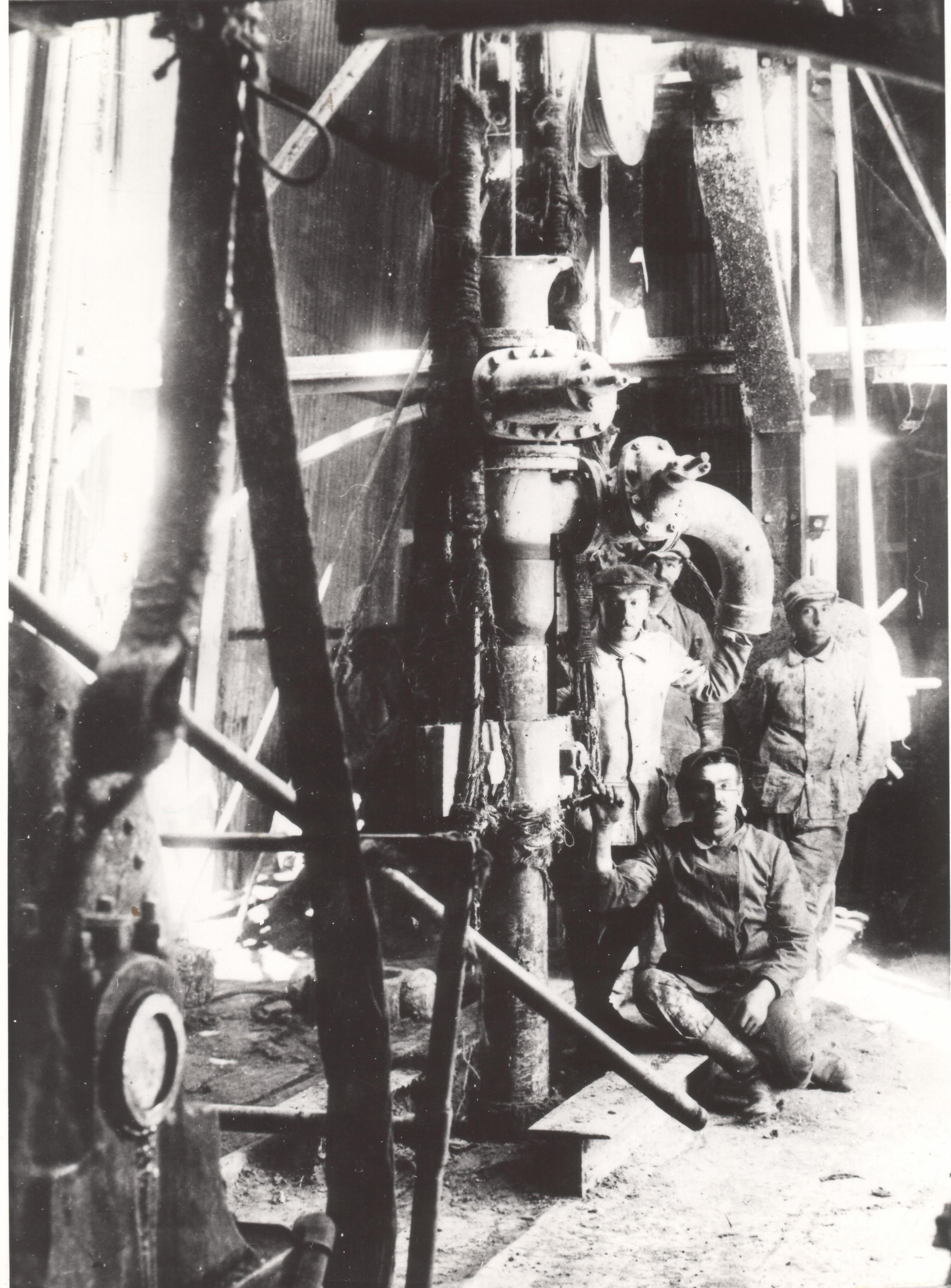 deila dickinson edu patagonia en museum work oilworkerspipes