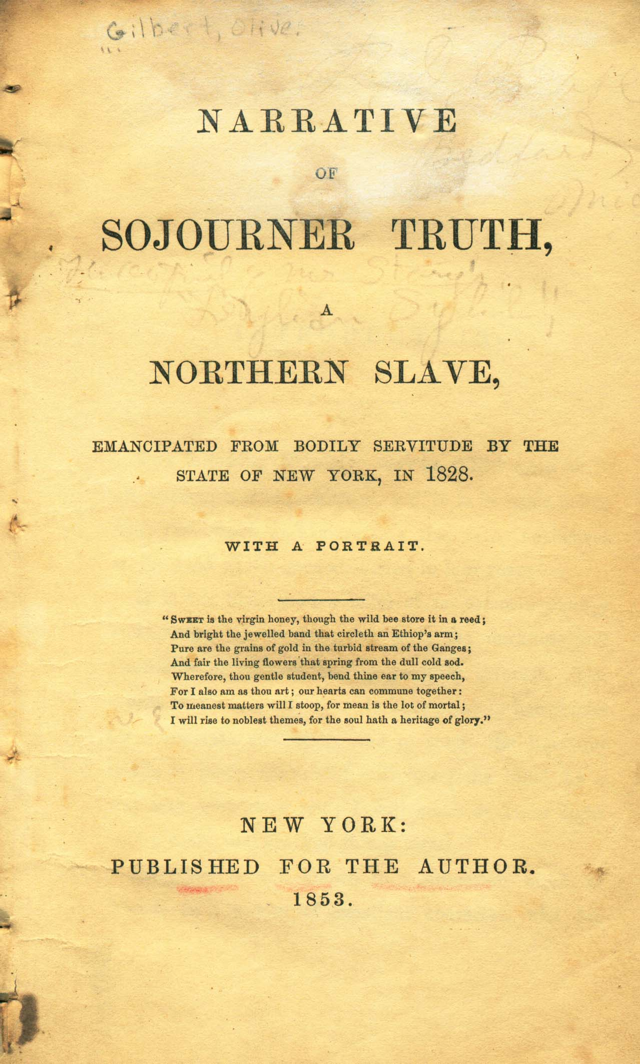 an analysis of the slavery and the anti slavery group called quakers Quakers had been leaders in the anti-slavery movement since the a group of philadelphia quakers and slavery, pennsylvania hall association http.